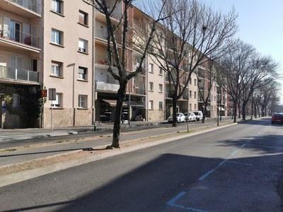 L'Ajuntament de Vic s'ofereix com a mediador entre propietaris d'habitatges i arrendataris