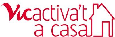 L'Ajuntament impulsa 'Vicactiva't a casa' que promou l'activitat física durant el confinament