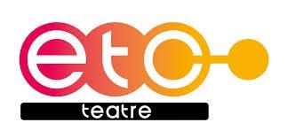 Adequació i millora del Teatre Espai ETC